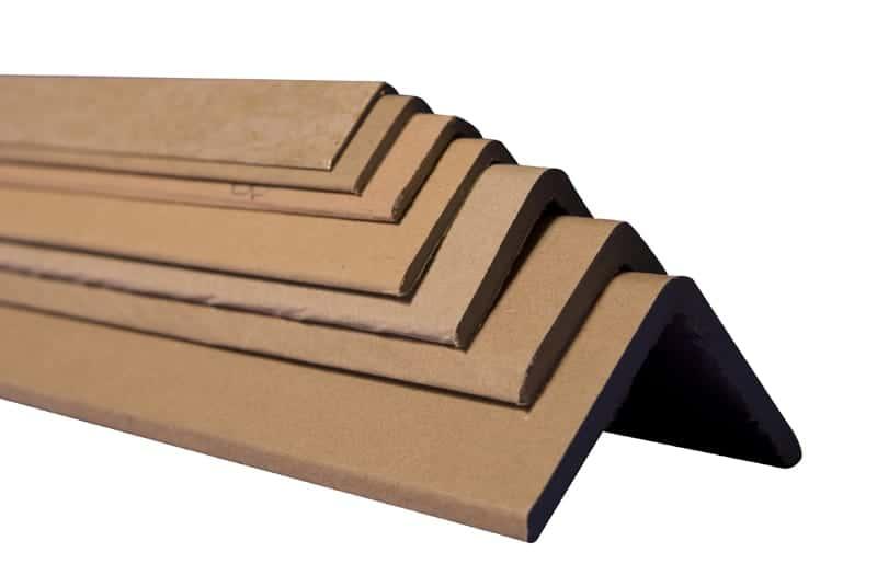 Embalajes Selección Cartón