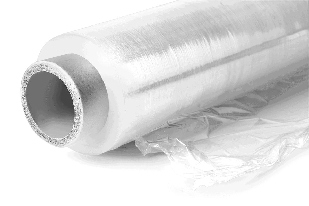 Embalajes Selección Plásticos